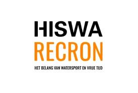 Lid van Hiswarecron
